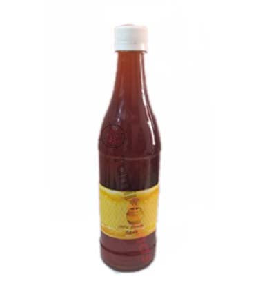 Natural Raw Honey 1kg ( From Vijaya Natural Foods)