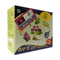 Herbal Dip extracts Nithyakalyani Best Alternative for Tea & Coffee Dip N Zip