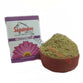 Teenage Pack 100g (From SK Herbal Products)