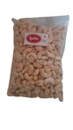 1 st Quality of Cashew Nut 1 Kg | Lachu Products