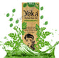 100% Natural Herbal Hair Oil Moringa & Green Magic 100ml Aeka Herbal Cosmetic Pvt Ltd