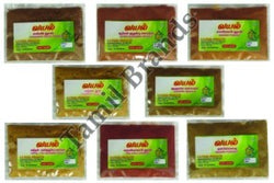 Full Meals Masala 100% Natural Home made Products As food Products