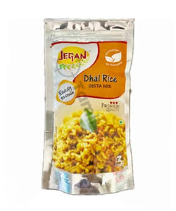 Dhal Rice Mix 200g | From Jegan Foods
