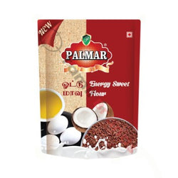 Best Quality of Energy sweet flour 500 g Palmar Food products
