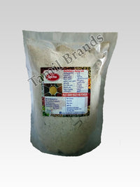 Multigrain Health Powder 1 kg ( From Lachu Products) - Tamil Brands