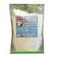 Rice Iddiyappam Flour 1 kg ( From Lachu Products)