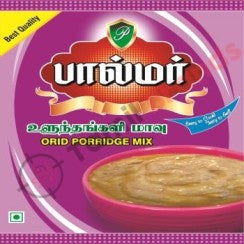 Best Quality of Orid porridge Mix 1 Kg Palmar Food products