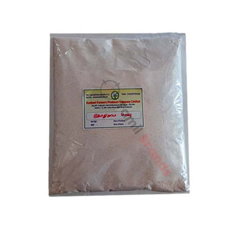 Buy Homemade Wheat Flour Online Tamil Nadu