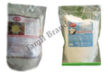 Multigrain Health Powder 500g + Rice Flour Idiyappam 500g (From Lachu Products)