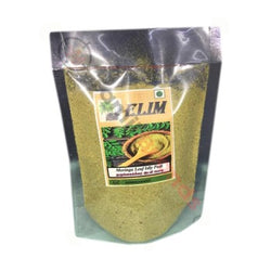 Drumstick Leaves (Moringa Ilai) Idly Powder 200g | From Elim Exports
