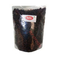 1 st Grade Black Pepper 1 Kg From Lachu Products | Free Delivery