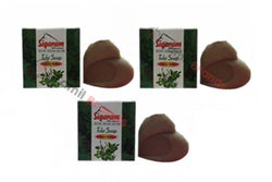 Thualsi Soap 3 Pieces (From SK Herbal Products)