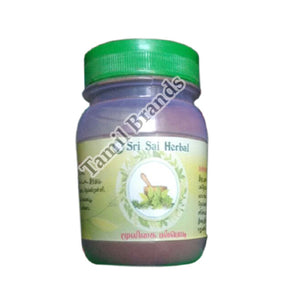 Best Herbal Tooth Powder Recipe Online India