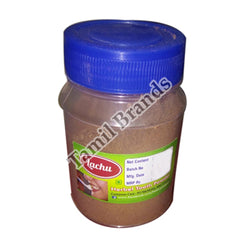 Herbal Tooth Powder 100g Lachu Products