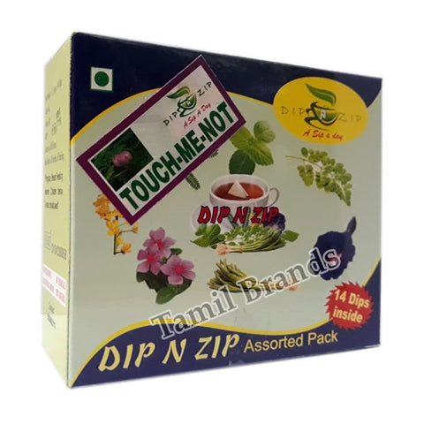 Best Herbal Dip extracts Online Tamilnadu