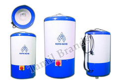India's Lowest Cost Top Loading Washing Machine - Free Home Delivery