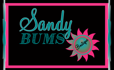 Sandy Bums Boutique