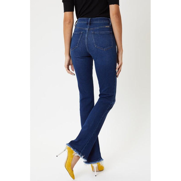 Kenya | Bootcut Jeans for Women - Sandy Bums Boutique