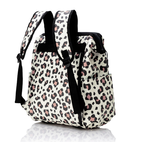Packi | Swig Backpack Cooler - Sandy Bums Boutique