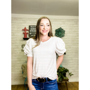 Shonda | Blouse for Women - Sandy Bums Boutique