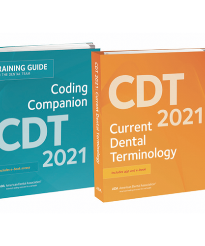 CDT 2021 Coding Kit - BEST VALUE