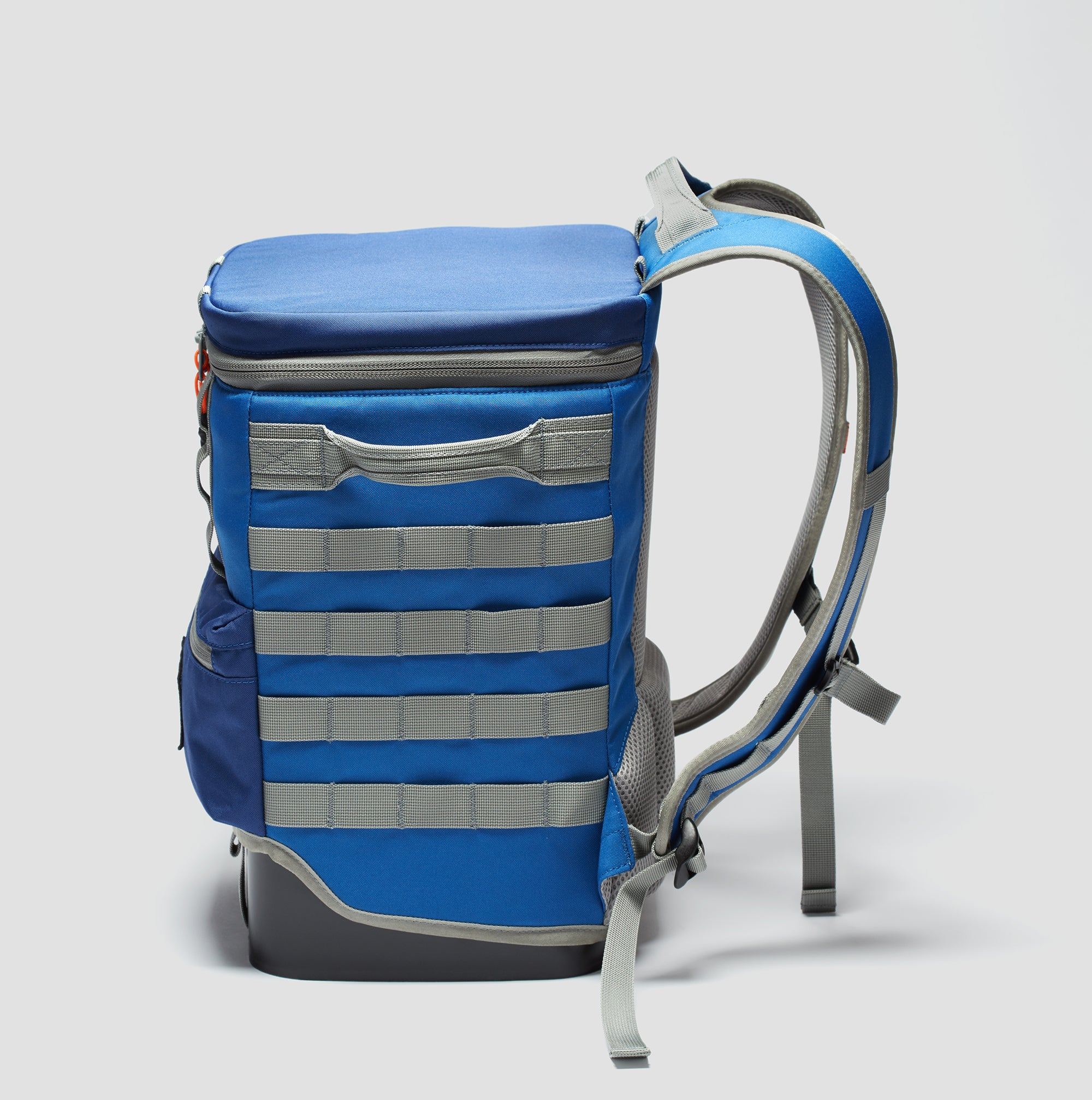 Ruckbucket Cooler