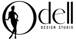 Odell Design Studio