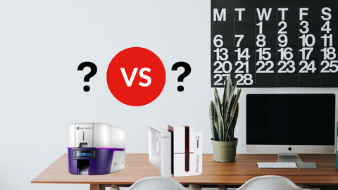 Choosing which printer is best for your business