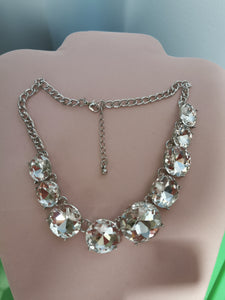 Anna Wintour Necklace