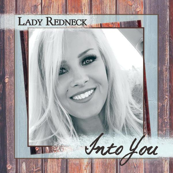 Lady Redneck Six Album DOWNLOAD