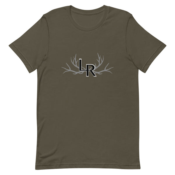 Lady Redneck Shirt