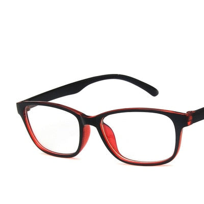 Anti Blue Light Blocking Glasses  * UV400 Radiation