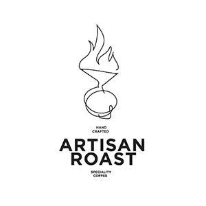 Artisan Roast Speciality Coffee Roasters at GUSTATORY