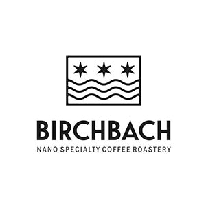BIRCHBACH Coffee Roasters At GUSTATORY