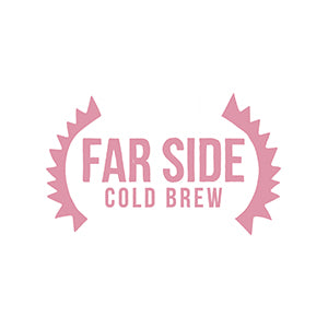 Far Side Cold Brew Coffee Makers At GUSTATORY