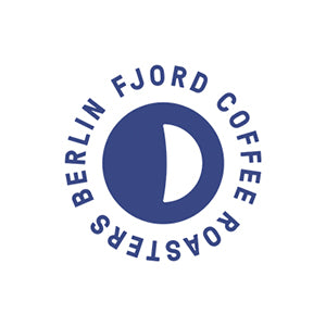Fjord Coffee Roasters At GUSTATORY