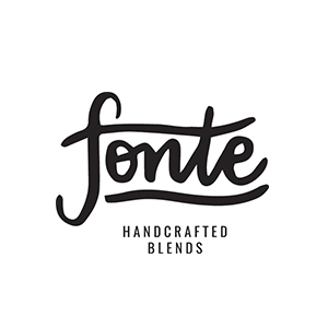 Fonte Drinks Makers At GUSTATORY