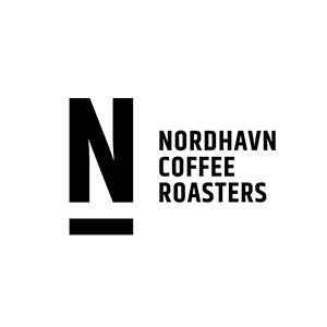 Nordhavn Coffee Roasters At GUSTATORY