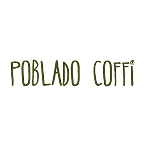 Poblado Coffi Roasters At GUSTATORY