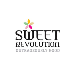 Sweet Revolution Drinks Makers At GUSTATORY