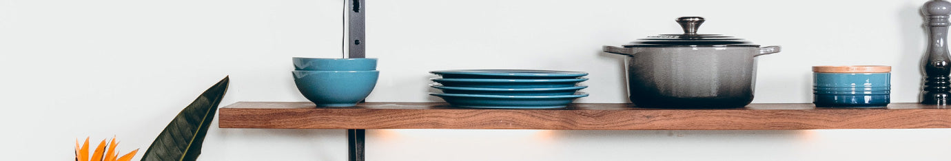 All Home And Kitchen Tableware