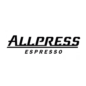 Allpress Espresso Coffee Roasters London