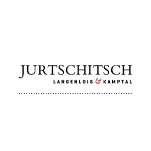 Alwin Jurtschitsch Winemakers Langenlois