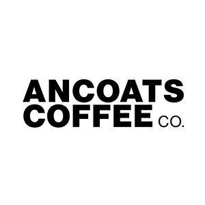 Ancoats Coffee Roasters Manchester