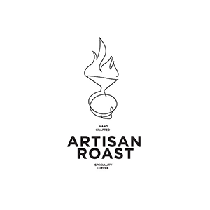 Artisan Roast Coffee Roasters Edinburgh