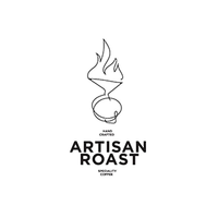 Artisan Roast Coffee Roasters Edinburgh 57fc02a2 5807 42fd 98d6 9f63c56699f6