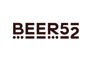 As Featured In Beer52