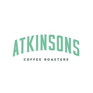 Atkinsons Coffee Roasters Lancaster