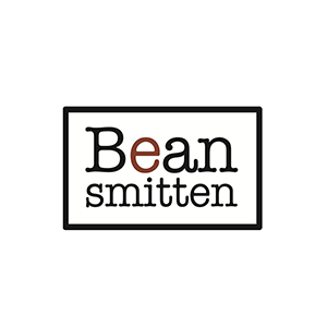 Bean Smitten Coffee Roasters Tunbridge Wells