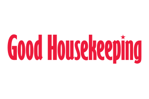 Best Subscription For European Speciality Coffee 2021 By Good Housekeeping Magazine
